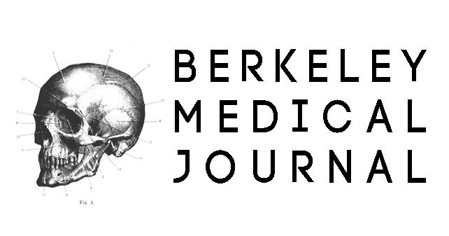 Berkeley Medical Journal